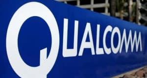 Qualcomm Merger With Broadcom