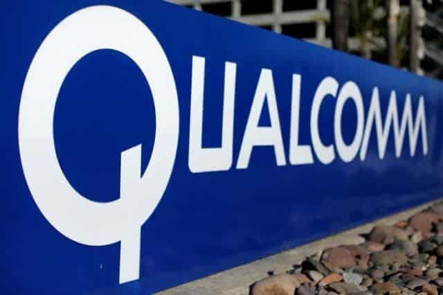 Qualcomm Merger With Broadcom
