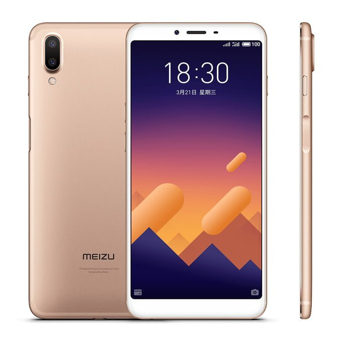 Meizu E3 Review, a flagship device at an amazing price