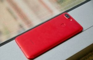 Lenovo S5 specifications, price, review and first impressions