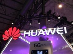 A milestone for Huawei 5G products: passes the world's First 5G CE-TEC Certificate