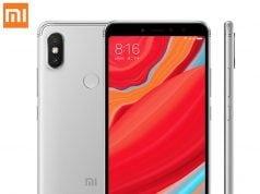 Xiaomi redmi S2 price