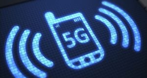 5G will be launched next year; everything you need to know