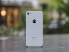iphone 9 price to be more expensive