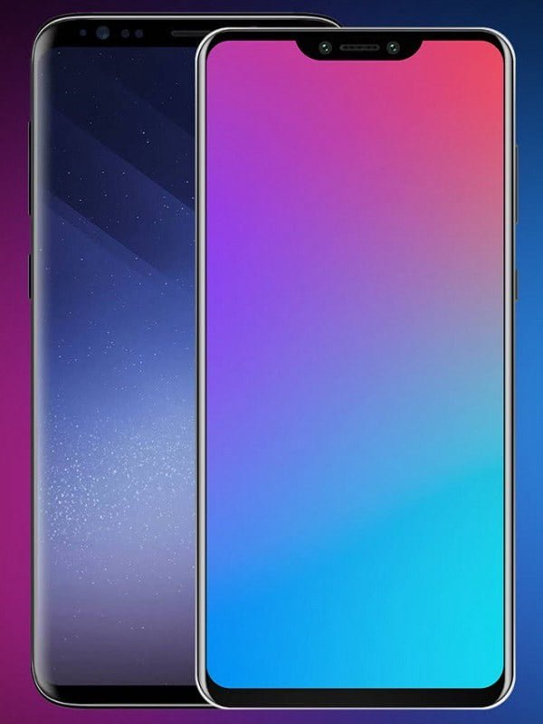 Huawei Nova 3 exposed, features a Kirin 710 chipset