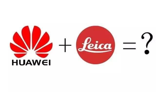 Everything you need to know about Leica Lens used in Huawei mobile camera