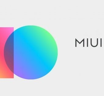 GPU Turbo might come to xiaomi phones with MIUI 10 update