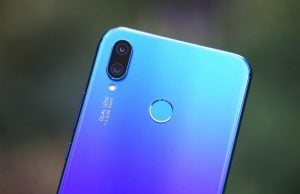 Huawei Nova 3i Camera Review