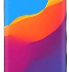 Huawei Mate 20 MAX