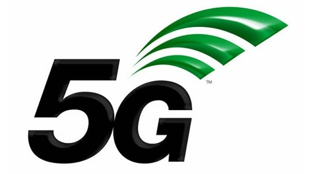 Will 5G replace home Wifi or cable internet?