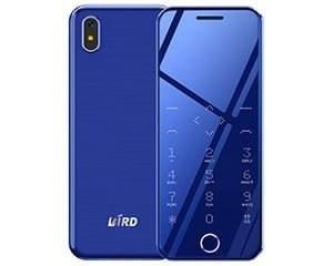 Bird X9